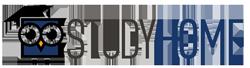 Study Home Logo